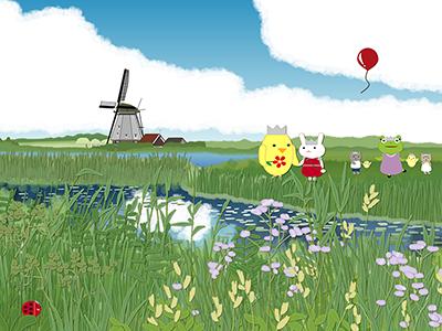 2013-windmill