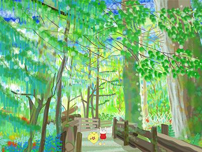 2014-midorinomori